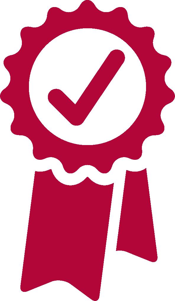 Quality(e-red)