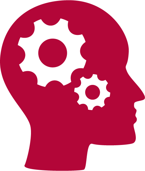 brain(e-red)