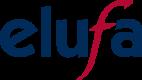 elufa-logo