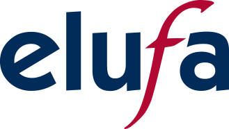 Elufa Systems Limited